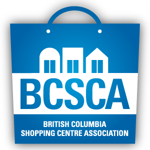 BC Shopping Center Associaton